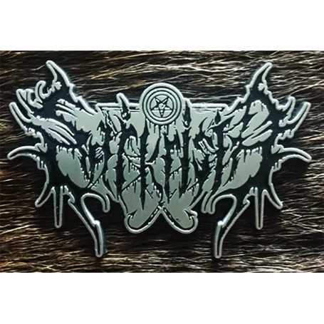 SARKRISTA - Logo . PIN