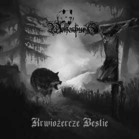 wolfenburg-krwiozercze-bestie-lp
