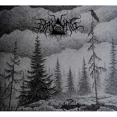 NACHTIG-Der-Stille-Wald
