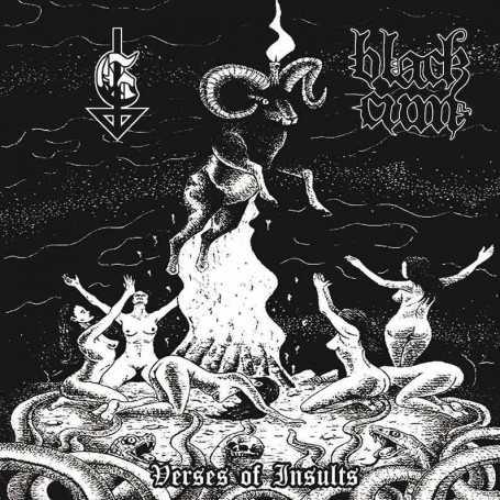 GASMASK-BLACK-CUM-cd