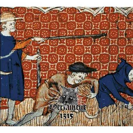 Vermineux-1315