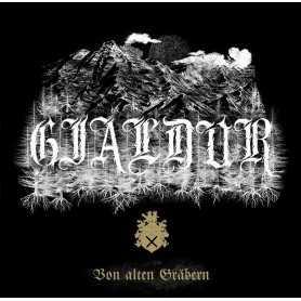 GJALDUR-KRYPTA-NICESTWA-cd