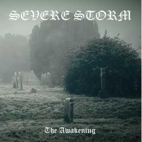 SEVERE-STORM-The-Awakening-lp