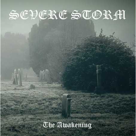 SEVERE-STORM-The-Awakening-lp