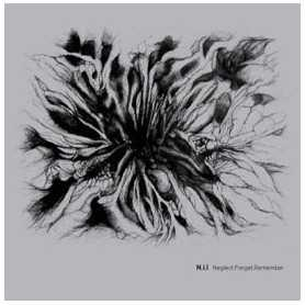 N.I.L. - Neglect Forget Remember . CD