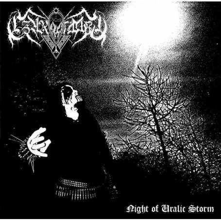 Czarnobog-Night-cd