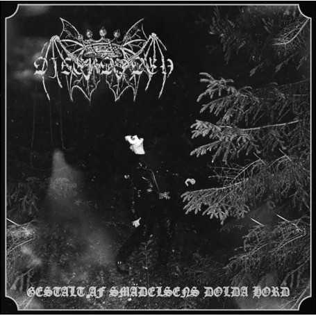 DIGERDODEN-Gestalt-cd