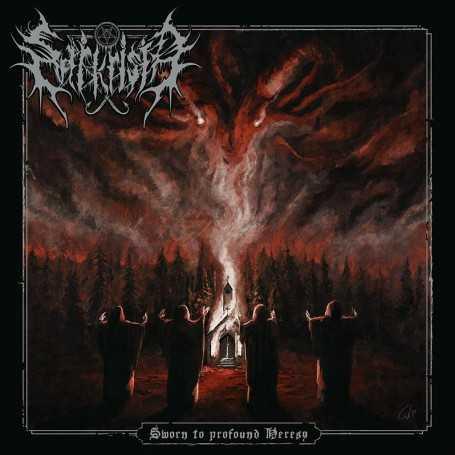 SARKRISTA-Sworn-cd
