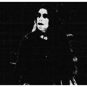 MALEFICENTT-Palemoon-spectral-cd