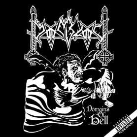 Moonblood-Domains-of-hell