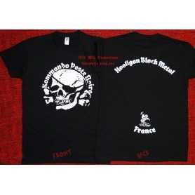 PN-t-shirt-kommando