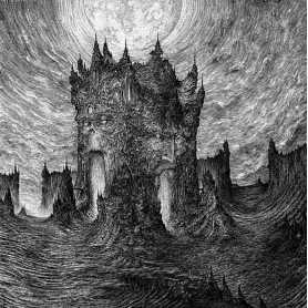 MOONCITADEL-Onyx-Castles-cd