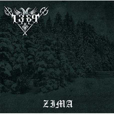 1389-Zima-cd