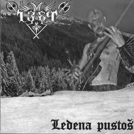 1389-Ledena-Pustos