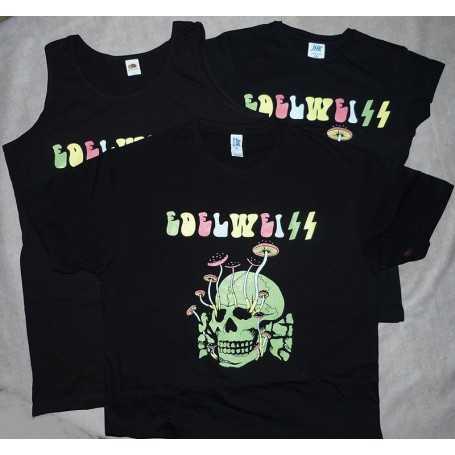 edelweiss-shirt