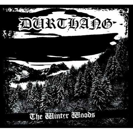 DURTHANG-The-Winter