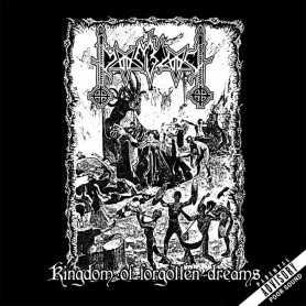 MOONBLOOD-Kingdom-cd