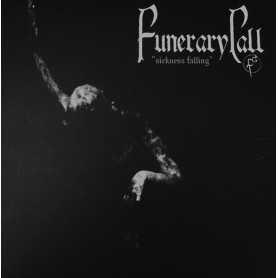 FUNERARY-CALL-Sickness