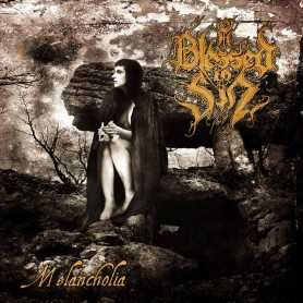 BIS-melancholia-cover