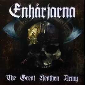 ENHARJARNA-The-Great-Heathen-dlp