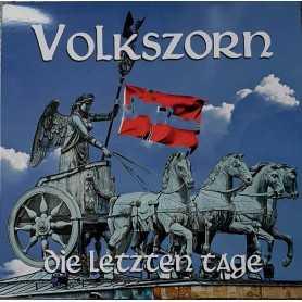 VOLKSZORN-Die-Letzten