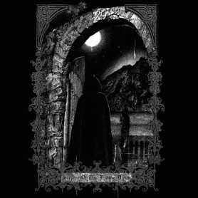 Sceptre-Fadin-Dawn-Wandering