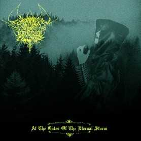 LAMENT-IN-WINTERS-NIGHT-At-the-Gates-cd