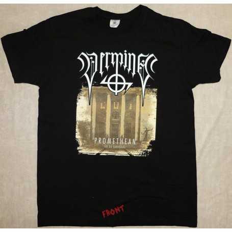 VERMINE-Promethean-shirt-front