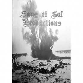sang-sol-prods-issue-3-en