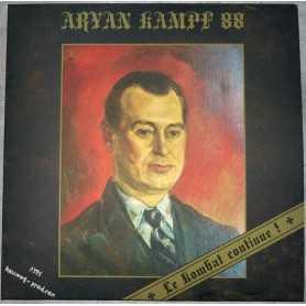 Aryan-Kampf-88-Le-Kombat-lp