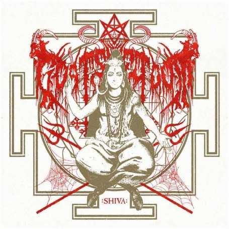 GOATS-OF-DOOM-Shiva
