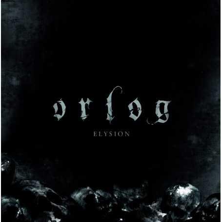 ORLOG-Elysion