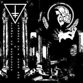 DTL-Flames-Vampyres