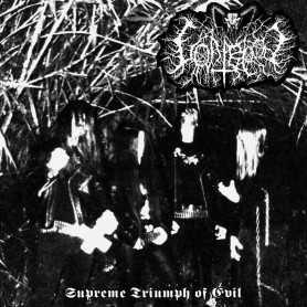 Goatblood-supreme-1
