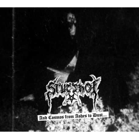 STUTTHOF-And-Cosmos-cd