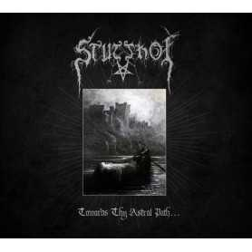 STUTTHOF-Towards-cd
