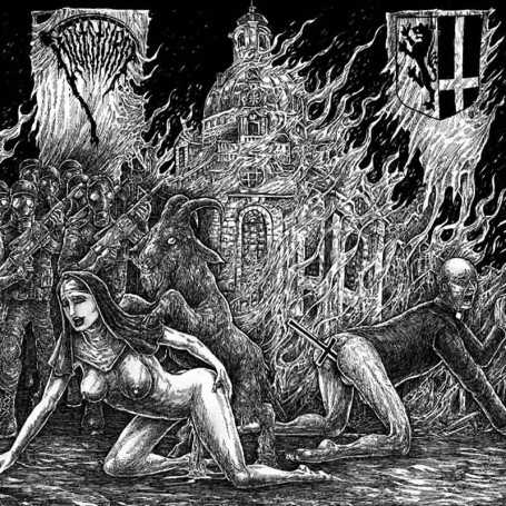 BLUTSTURM-Hate-Us-mlp