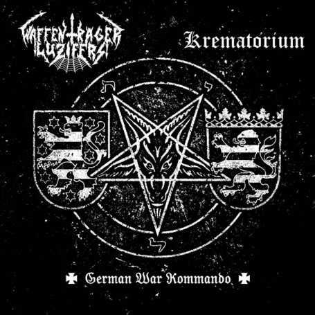 German-War-Kommando-cd