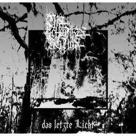 DIE-SCHWARZE-SONNE-Das-Letzte-Lich