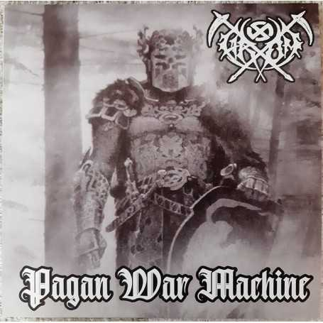 grom-pagan-war-lp
