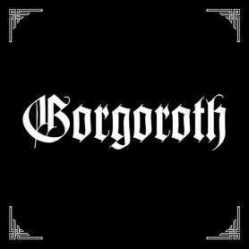 gorgoroth-pentagram-cd