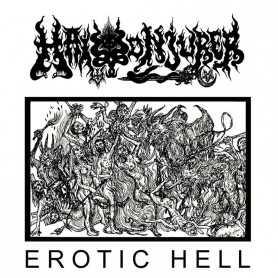 HAIL-CONJURER-Erotic-Hell-lp