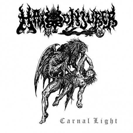 HAIL-CONJURER-Carnal-Light-cd