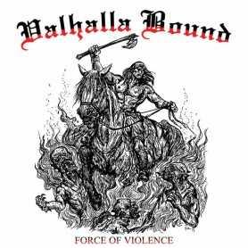 VALHALLA-BOUND-Force-of-Violence-lp