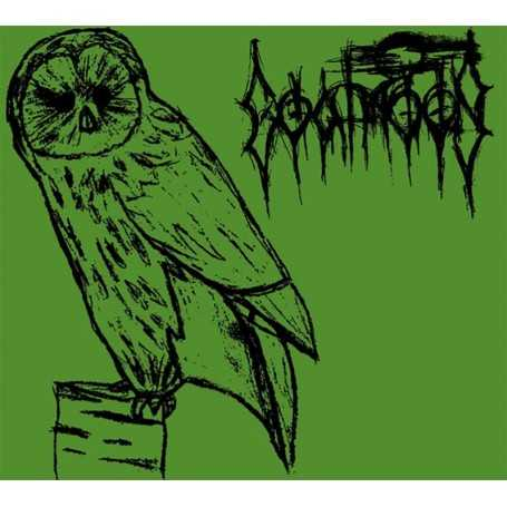 goatmoon-st-ext