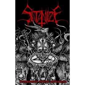 Satanize-Baphomet-mc