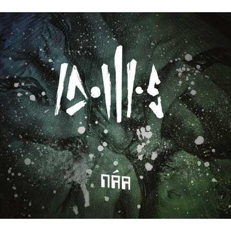 IDOLOS-Naa