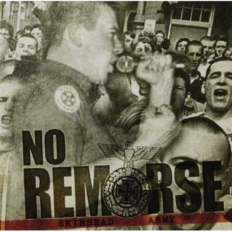 No-Remorse-Army