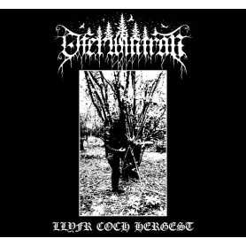 oferwintran-cd