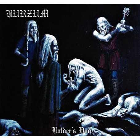burzum-balders-dod-cd